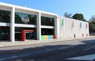 Cultura do Estado investe R$ 100 milhões em editais da Aldir Blanc