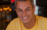 Chef Rafa Gomes lança fast casual no NorteShopping