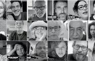 Festival Satyrianas apresenta o projeto de vídeo-poesia