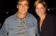 Ângela Vieira e Miguel Paiva: bom humor no confinamento [live]