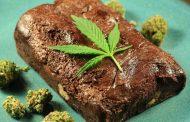 Restaurante na Tailândia serve culinária cannabis para atrair clientes