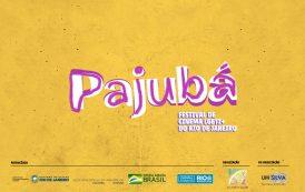 Pajubá – Festival de Cinema LGBTI+ do Rio de Janeiro