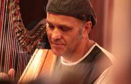 Rio recebe o XVI Rio Harp Festival Latino-americano
