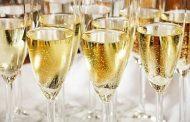 Prosecco, espumante e champagne (2)