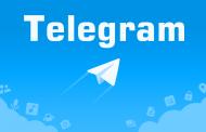 Política de privacidade de WhatsApp faz número de usuários do Telegram disparar