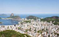 Rio tem o metro quadrado mais caro do Brasil