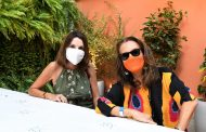 Casa Cor Rio 30 anos recebe convidados vips
