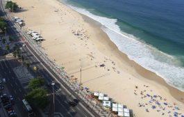 Empresários terão encontro com prefeito e governador para discutir problemas do Rio