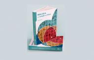 Médica Rosa Celia é homenageada em livro no ano em que a Pro Criança Cardíaca comemora jubileu de prata