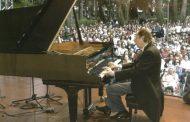ArthurMoreira Lima abre o Festival Imortais da Música Brasileira e os Gênios Internacionais