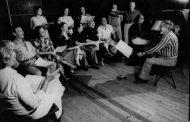Francisco Mignone – A Música como luz da existência é a nova exposição virtual do Theatro municipal RJ