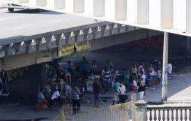 Empresários pedem providências contra insegurança e desordem no Rio