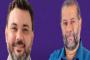 Lupi faz reunião para debater campanha de 2022 no Rio