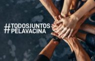 Marcelo Conde cria movimento #todosjuntospelavacina no setor empresarial