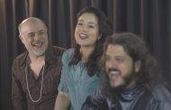 Musical que homenageia Vinicius de Moraes faz transmissão online