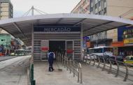 Madureira ganha canal no youtube que valoriza as raízes do bairro
