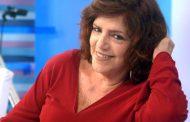 Morre a jornalista Lúcia Leme