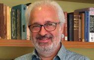 """Psiquiatra Nelson Goldenstein: """"O governo não se preocupa com o bem estar social"""" [live]"""