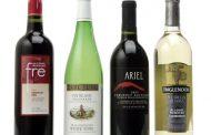 Uma quinzena sem vinho (2)