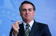 PDT cria Movimento Denúncia Já, contra Bolsonaro