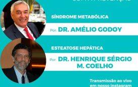 Med-Rio Check-Up realiza 8°Encontro Científico com a Prevenção