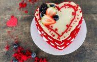 Dia das Mães com menu especial na Cake & Co