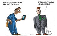 Curralzinho Vip