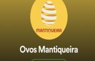 Ovos Mantiqueira lança playlists no Spotify com duração do tempo de preparo de ovos