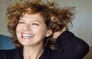 """Patrícia Pillar recita o poema """"Pretexto"""" do livro """"Melancolia"""" no Canal Curta!"""