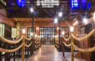 Espaço gastronômico viking reabre as portas na Barra