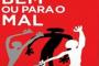 """Luiz Fernando Brandão lança o livro """"Para o bem ou para o mal"""""""