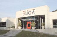 Instituto Jelson da Costa Antunes abre inscrições para reforço escolar virtual