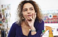 Beatriz Milhazes: o maior nome das artes plásticas brasileiras conversa com Anna Ramalho [live]