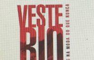 Veste Rio, em edição digital, se une à maior plataforma global, a JOOR