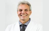Especialista esclarece dúvidas sobre risco de trombose em gestantes que tomaram a vacina AstraZeneca/Oxford