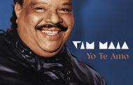 Álbum de versões inéditas de Tim Maia cantando em espanhol chega  às plataformas digitais