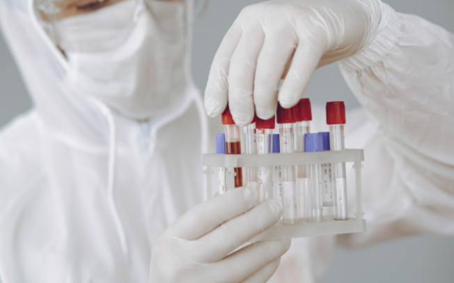 Dia das Mães: aumenta em 40% a procura por testes para Covid-19 no período