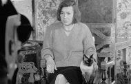 A culpa e o charme nos crimes de Patricia Highsmith