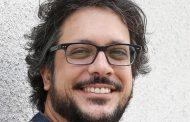 Lucio Mauro Filho: simpatia é quase amor [live]