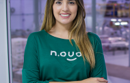 Amanda Pinto, da N.OVO, fala sobre a nova geração dos Ovos Mantiqueira em evento 100% Online