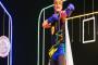 """Espetáculo """"O Pequeno Herói Preto"""" estreia gratuitamente de forma virtual"""