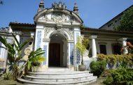 """Exposição """"Modernos Eternos""""faz suaprimeira edição carioca noMuseu da Moda – CasaZuzuAnge"""