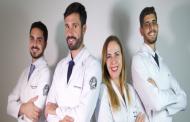 beSafe Saúde chega ao mercado com o objetivo de salvar milhares de vidas