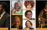 Cozes negras em peças e debate sobre os abolicionistas Luiz Gama e Luiza Mahin