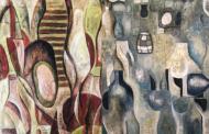 Isabella Cesar abre exposição no Espaço Cultural Correios Niterói
