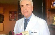 Cirurgia plástica com Dr. Edmar Fontoura [live]