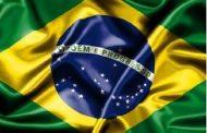 Brasil do B afunda na lama. Não podemos deixar