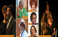 Teatro PetraGold apresenta programação especial com vozes negras