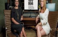 Pod Drama, Primeiro Festival de Podcast para autores brasileiros, chega à reta final