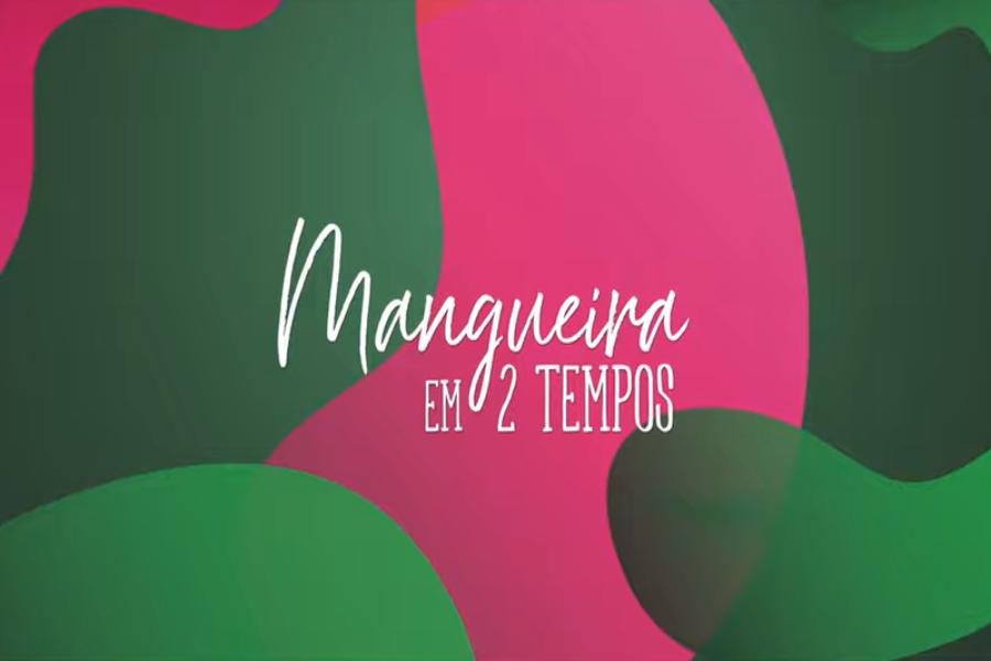 Documentário de Ana Maria Magalhães sobre a Mangueira estreia nos cinemas em agosto